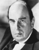 Robert Morley Photo