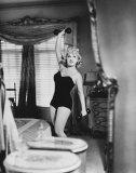 Mae West Photo