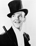 Fred Astaire Fotografa
