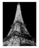 All Lit Up Photographic Print by Stephanie Cyr