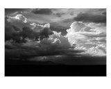 New Mexico Storm 2 Photographic Print by Scott Schofield