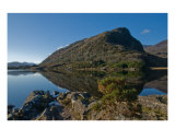 Ladys View Vista, Ring Of Kerry Photographic Print by Joe Houghton