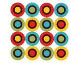 16 Tall-Charlie Spots - Lonvig By Minymo Photographic Print by Asbjorn Lonvig