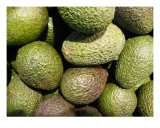 Avocados Photographic Print by Florene Welebny