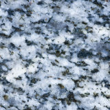 Close Up of Granite Rock, Scotland, UK Photographic Print by Niall Benvie