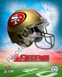 2009 San Francisco 49ers Photo
