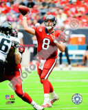 Matt Schaub 2009 Photo