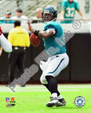David Garrard 2009 Photo