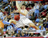Tyler Hansbrough University of North Carolina Tar Heels Photo