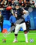 Jay Cutler 2009 Photo