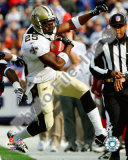 Reggie Bush 2009 Photo