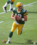 Aaron Rodgers 2009 Photo