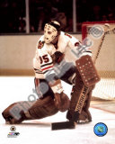 Tony Esposito Photo