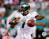 Michael Vick Photo