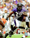 Willis McGahee 2009 Photo