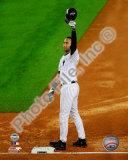 Derek Jeter 2722 Hits Photo