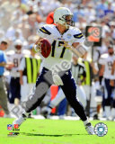 Phillip Rivers 2009 Photo