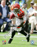 Chad Ochocinco 2009 Photo