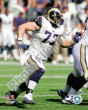 Chris Long 2009 Photo
