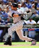 Derek Jeter Most Career Hits by a Shortstop 2009 Photo