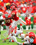 Dwayne Bowe 2009 Photo