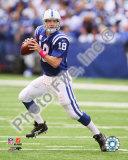 Peyton Manning 2009 Photo
