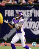 Percy Harvin Photo