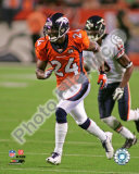 Champ Bailey Photo
