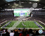 Cowboys Stadium 2009 Photo