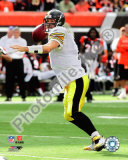 Ben Roethlisberger 2009 Photo