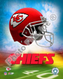 2009 Kansas City Chiefs Photo