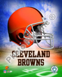 Cleveland Browns Posters For Sale