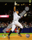 Alex Rodriguez Photo