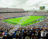 Commonwealth Stadium University of Kentucky Wildcats 2003 Photo