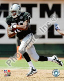 Darren McFadden 2009 Photo