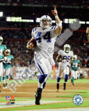 Dallas Clark 2009 Photo