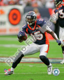Brandon Marshall 2009 Photo