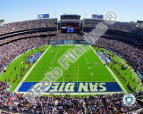 Qualcomm Stadium 2009 Photo
