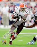 Braylon Edwards 2009 Photo