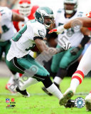 Jeremy Maclin 2009 Photo