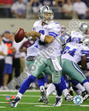 Tony Romo 2009 Photo