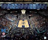 Rupp Arena University of Kentucky Wildcats 2002 Photo