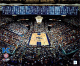 Rupp Arena University of Kentucky Wildcats 2002 Fotografía