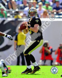 Drew Brees 2009 Photo
