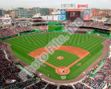 Nationals Park 2009 Foto