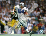 Jay Novacek action Photo