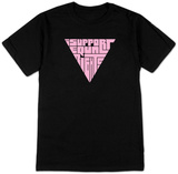 Equal Rights T-Shirts