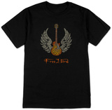 Freebird T-Shirts