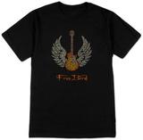 Freebird T-shirts