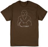 Bouddha Vêtements